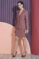 Женский костюм Alani Collection 1443