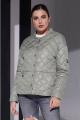 Куртка Lissana 4356