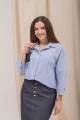 Блуза Angelina 6841.2