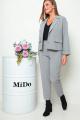 Женский костюм Mido М76