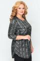 Блуза Algranda by Новелла Шарм А3566-4