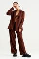 Женский костюм MUA 38-493