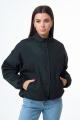 Куртка Anelli 908 зеленый