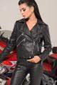 Куртка MAX VZR012