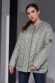 Куртка Lissana 4364