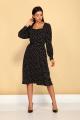 Платье Juliet Style Д214-1