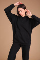 Спортивный костюм Juliet Style Д176-9