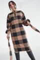 Платье MALI 421-067