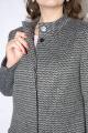 Пальто Needle Ревертекс 354/1