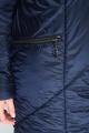 Куртка Algranda by Новелла Шарм А3800-с