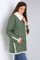 Куртка Celentano 1947.1 хвойный