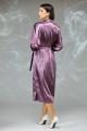 Платье Angelina & Сompany 602 фиолетовый