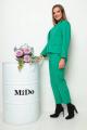 Женский костюм Mido М77