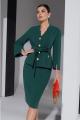 Женский костюм Lissana 4348