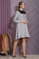 Платье Alani Collection 1506