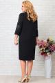Платье Aira Style 861