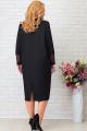 Платье Aira Style 863