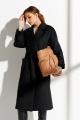 Пальто Prestige 3975/170 черный