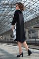 Платье Avanti Erika 1246