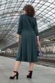 Платье Avanti Erika 1237