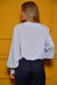 Блуза LM ВИ1612