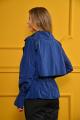 Куртка LM П1218