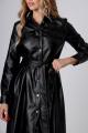 Платье Lyushe 2720