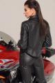 Куртка MAX VZR014