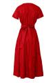 Платье BURVIN 7912-81 1