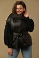 Куртка Diamant 1543 черный