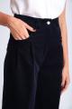 Женский костюм Your size 2112.164