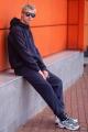 Брюки,Худи GO M3014/30-03.176-182