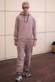 Спортивный костюм GO M3014/04-03.176-182