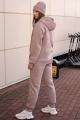 Спортивный костюм GO F3014/04-03.164-170