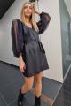 Платье Shymoda 222-21
