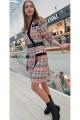 Платье Shymoda 280-21