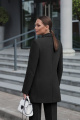 Женский костюм Temper 431 черный