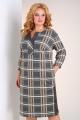 Платье Jurimex 2571