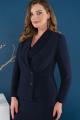 Женский костюм Elady 3945В