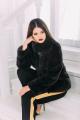 Куртка Мехофф Лада65.022-621 мокрый_асфальт