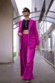 Женский костюм GlasiO 3018