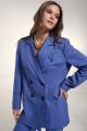 Женский костюм MilMil 1057B Палермо