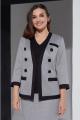 Женский костюм Lissana 4387