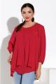 Блуза Lissana 4361