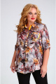Блуза Таир-Гранд 62274-1 осень