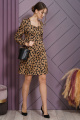 Платье Alani Collection 1513