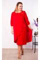 Платье Camelia 2107 4