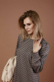 Платье Femme & Devur 8898 1.50D