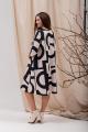 Платье Angelina 701