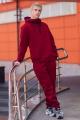 Спортивный костюм GO M3014/12-01.176-182